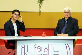 فعالیت امید بخش نوجوانان در عرصه داستان نویسی