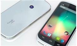 گوگل گوشی هوشمند خود را تولید میکند