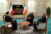 آغاز گام سوم کاهش تعهدات برجامی ایران از روز جمعه