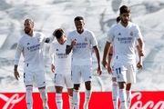 رکورد داران قهرمانی در لیگ قهرمانان اروپا