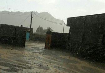 هشدار؛ احتمال وقوع سیلاب در 9 استان کشور