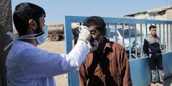 اعلام اولین مورد مبتلا به کرونا در یمن
