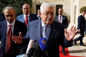 قریب به 70 درصد فلسطینیان خواستار استعفای محمودعباس هستند
