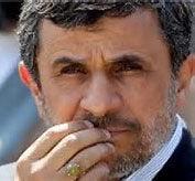 خباز: احمدینژاد ۵ پرونده در قوه قضائیه دارد