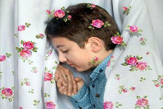 اهمیت سپاسگزاری از پدر و مادر درکلام امام رضا(ع)