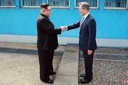 دور جدید مذاکرات نظامی سئول و پیونپ یانگ آغاز شد