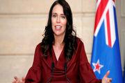 مسلمانان در نیوزیلند از حمایت کامل برخوردارند