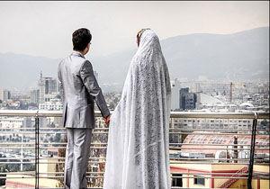 چه فعالیتهایی میتواند میزان پایداری زندگی زناشویی را افزایش دهد؟