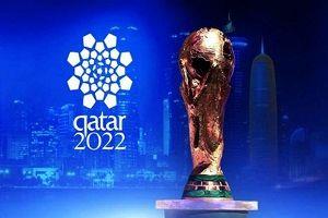 تماشای 4 بازی در یک روز در جام جهانی 2022