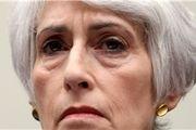 شرمن: ایران در دوره ترامپ، جسورتر شده است