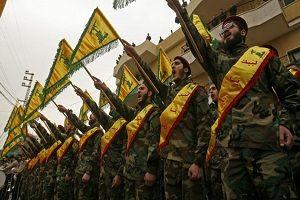انگلیس جنبش حزبالله را به لیست سازمان های تروریستی خود افزود