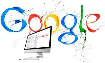 چطور کسب و کار خود را در صفحه اول گوگل قرار دهیم؟
