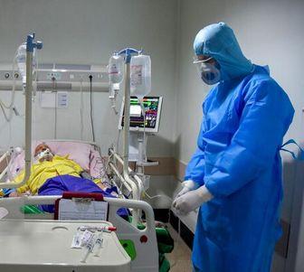 راه اندازی استراحتگاه های بیمارستانی توسط بسیج جامعه پزشکی کشور