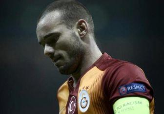 بازیکن ۲۰ میلیون یورویی