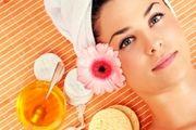 راهکارهای طلایی و کم هزینه برای داشتن چهره زیبا