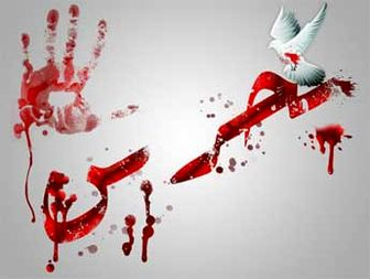 """"""" جمعه خشم """" در بحرین"""