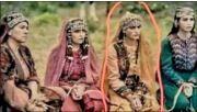 سرقت فرهنگی جدید ترکیه از ایران/ این بار در سریال های ترکی