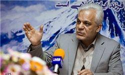 تبدیل زندان اوین به تفرجگاه