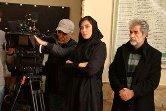 آخرین خبرها از «بهت» سینمای ایران