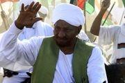 پیام تسلیت حزبالله در پی درگذشت رئیس حزب امت سودان