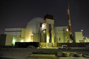 واکنش اتحادیه اروپا به لغو معافیتهای تحریمی برنامه هستهای ایران
