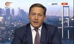 لندن: توافق هستهای با ایران کامل نیست