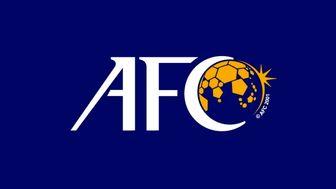 میزبان لیگ قهرمانان آسیا مشخص شد