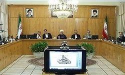 انتصاب استانداران یزد، همدان و آذربایجان شرقی
