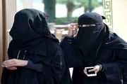 سرنوشت نامعلوم ۱۰ فعال حقوق زنان در عربستان