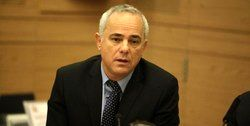 وزیر صهیونیست: ایران تنها تهدید بالقوه علیه اسرائیل است