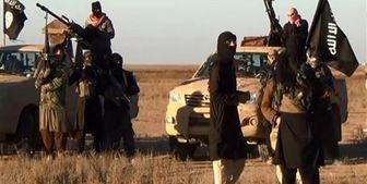 داعش دیگر قادر نیست اراضی عراق را اشغال کند