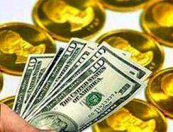 قیمت طلا، سکه و ارز در ۹۲/۱۲ / ۰۴