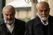 ناگفته های شنیدنی مهدی سلطانی درباره سریال «آقازاده»