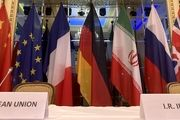 نظر دیپلمات روس درباره مذاکرات برجام