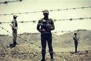 تعهد پاکستان درباره مرزبانان ربوده شده ایرانی