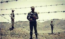 آخرین وضعیت مرزبانان ربوده شده ایرانی