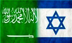 دلیل اتهام زنی اسرائیل و عربستان به ایران/ عصبانیت به دلیل نابود کردن داعش