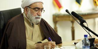 دشمن تلاش دارد بین ایرانیان و عراقیها جدایی بیاندازد