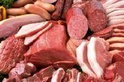 فروشندگان از گوشت های وارداتی استقبال نمی کنند