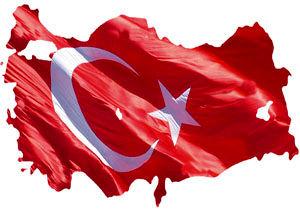 ترکیه: نمی گذاریم سفیر هلند به آنکارا بازگردد