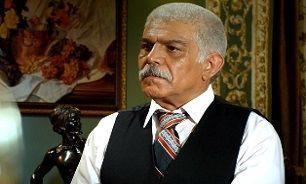 جوابیه بیمارستان به اظهارات جنجالی آقای بازیگر