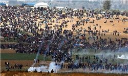 سه سناریوی احتمالی رژیم صهیونیستی مقابل «غزه»