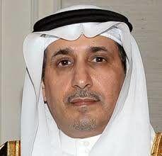 ادعای مضحک دیپلمات آل سعود علیه ایران