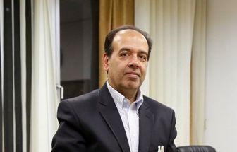 واکنش رئیس اتاق ایران به نامه ۴ وزیر