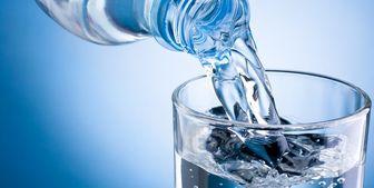 رایگان شدن آب ۴ میلیون مشترک با اجرای طرح آب امید