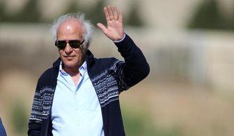 واکنش سرپرست استقلال به قهر رحمتی و حسینی