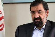 رضایی: دولت کشور را دو قفله کرده و امسال باید سال گشایش باشد