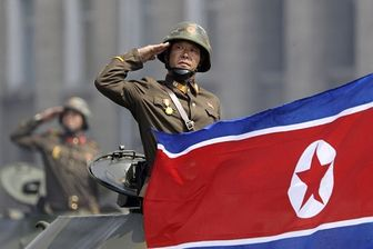 کره شمالی دستکم ۱۳ پایگاه موشکی فعال دارد!