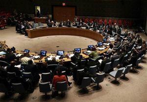 طرح جدید آمریکا، انگلیس و فرانسه درباره سوریه