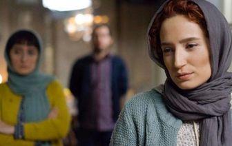 اکران «گرگ بازی» در جشنواره جهانی فیلم فجر